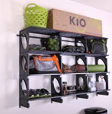 garage kio storage