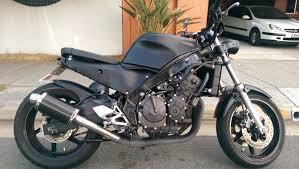 honda cbr 600 f 1993 honda cbr600f bike sales qld gold coast 2630592