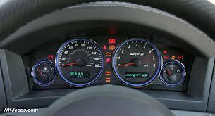 2008 srt8 jeep specs jeep grand wk srt8