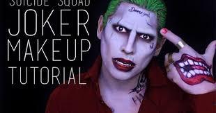 Heath Ledger Joker Halloween Costume Joker Heath Ledger Style