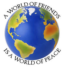 Kansas travel the world images Friendship force of kansas club pledge i can make a difference jpg