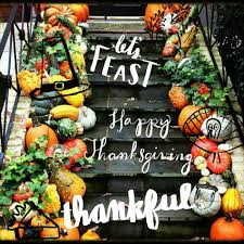 happy thanksgiving blessing happy thanksgiving 2015 u2013 caterpillar press