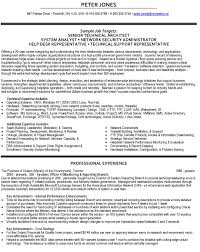 Example Technical Resume by Senior Technical Architect Resume Sample Resume Samples
