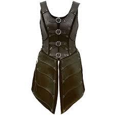 Halloween Costume Armor 25 Female Warrior Costume Ideas Warrior