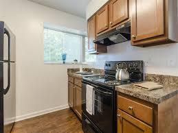 2 Bedroom Apartments In Richmond Ky Lexington Ky Apartments For Rent Realtor Com