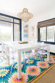 best 25 online makeover ideas on pinterest resume ideas resume gray teamed up with online interior design experts laurel wolf to makeover the