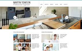 home interior website remarkable interior design website on interior home ideas color