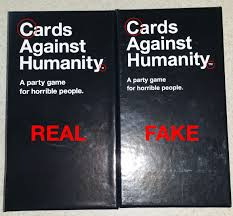 cards against humanity expansion counterfeit sets list cardsagainsthumanity