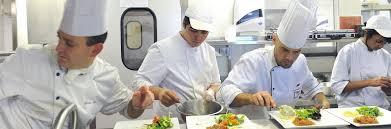 cuisine montpellier ecole de cuisine montpellier amazing breakfast ibis montpellier