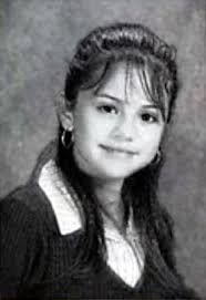 find yearbook photos carey bruno mars and more yearbook photos