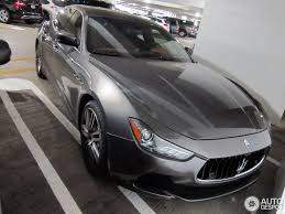 yellow maserati ghibli maserati ghibli s q4 2013 16 may 2016 autogespot