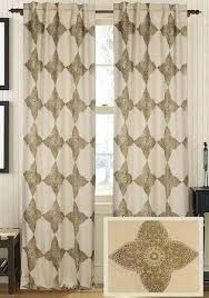 burlap curtain panels 96 burlap curtains 96 burlap curtains 96
