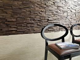 wandgestaltung mit naturstein naturstein in der innenarchitektur verblender oder fliesen