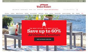 Outdoor Rugs Sale Free Shipping by Top 10 Best Affiliate Programs For Gardening 2017 Affiliate Sale