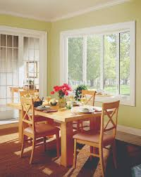 window world product photo gallery beckley wv bay bow windows