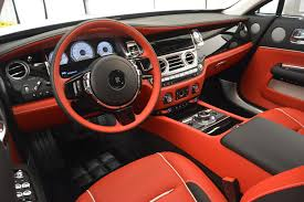 rolls royce interior 2017 rolls royce wraith stock r400 for sale near greenwich ct