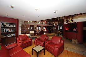 chambre d hote le havre centre hôtel kyriad le havre centre le havre 76600 chambre d hôtel en
