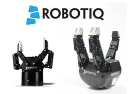 collaborative robots zacobria universal robots ur3 ur5