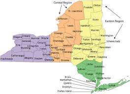 upstate ny map central eastern york lead poisoning resource center upstate