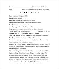 free fact sheet fact sheet samples free download fact sheet