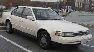 nissan langley exa turbo 1989 nissan maxima related infomation specifications weili