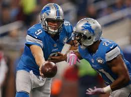 detroit lions thanksgiving 2014 tickets best image and
