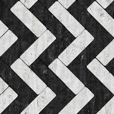 best 25 marble texture seamless ideas on concrete