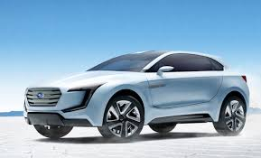 subaru viziv subaru viziv concept is a hybrid subaru style digital trends