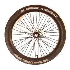 chambre a air poussette high trek b b confort roue avant poussette high trek acheter en ligne avec les bonnes