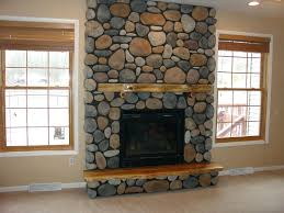 articles with stone tile fireplace mantels tag entrancing stone