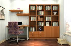 Modern Bookcases With Doors Bookcase Contemporary Bookcases With Glass Doors Modern