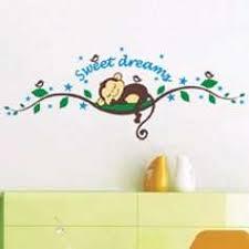 stickers pour chambre bébé stickers bébé stickers chambre bébé déco bébé ambiance sticker