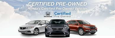 pre owned certified pre owned honda cars for sale near az valley