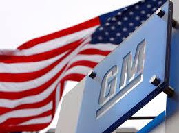 911 Flag Photo Forscher Hat Simple Lösung Für Das Dieselabgas Problem Auto