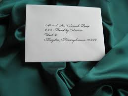 26 addressing wedding invitations with guest vizio wedding