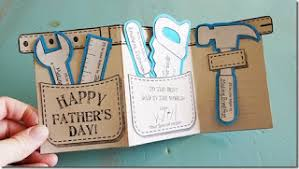 diy s day gifts 2016 diy fathers day gifts from toddler baby