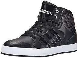 high tops black high tops sneakers amazon com