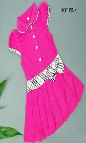 latest baby frock design android apps on google play