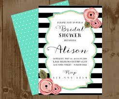 country themed baby shower invitations grown up party the homespun hostess