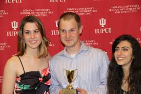 2015 spring capstone event features people u0027s choice awards