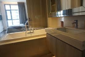 100 1 bedroom condos unit 1 2 bedroom 2 bath heretic condos