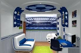 deco de chambre garcon deco chambre decor de chambre de sport sous deco chambre
