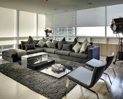 dark gray couch living room ideas divat us