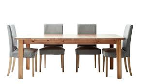 glass dining room table and chairs contemporary formal dining room sets round kitchen table with leaf