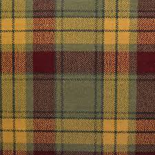 Tartan Macmillan Ancient Tartan Carpet Clan Tartan Finder 49 58