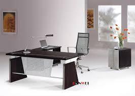 different types of desks 11 plain types of office desks sveigre com
