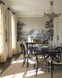 dering hall beautiful spaces pinterest hall beautiful space