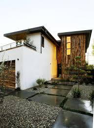 contemporary home home design