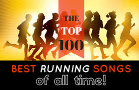 Hit The Floor Instrumental - the top 100 running songs of all time sparkpeople