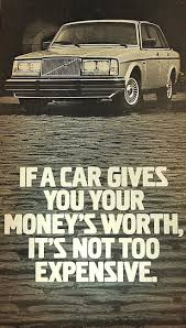 volvo quotes 207 best volvo forever and ever images on pinterest volvo cars